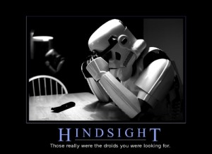 droids-hindsight-starwars-motivational